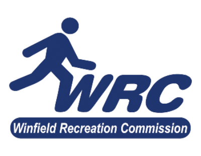 Winfield Recreation Commission